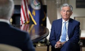 Fed nhiều khả năng tiếp tục duy trì chính sách tiền tệ siêu nới lỏng
