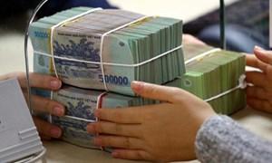 Vấn đề quản lý rủi ro tín dụng khách hàng cá nhân tại BIDV chi nhánh Hà Giang