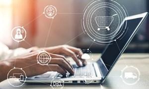 Walmart mở rộng thị trường thương mại điện tử cạnh tranh với Amazon