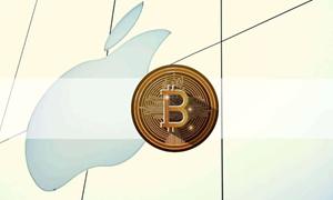 Làn sóng thanh toán bằng Bitcoin trỗi dậy
