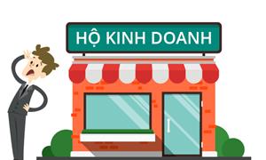 Thúc đẩy chuyển đổi hộ kinh doanh cá thể thành doanh nghiệp trên địa bàn tỉnh Sóc Trăng