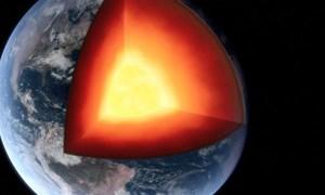 [Video] Thứ gì nóng nhất trên thế giới, hơn cả Mặt Trời?