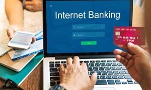 Các nhân tố ảnh hưởng đến hành vi sử dụng internet banking tại SeABank - Chi nhánh Cần Thơ