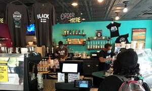 Mỹ: Các doanh nghiệp nhỏ của người da màu chịu thiệt hại nặng nhất trong đại dịch