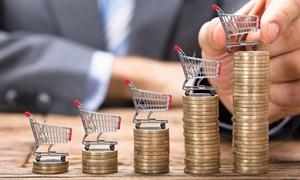 Mỹ: Lạm phát vẫn là mối họa cần dè chừng