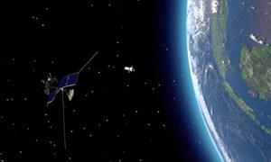 [Video] Hubble - cánh cửa sổ nhìn ra vũ trụ