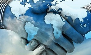 10 câu hỏi thường gặp về Hiệp định CPTPP
