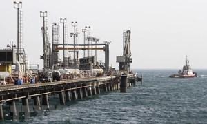 Iran làm gì để chống đỡ các lệnh trừng phạt mới của Mỹ?