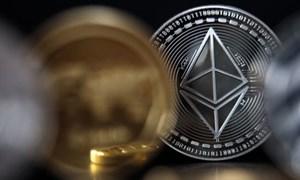 Ethereum bùng nổ vượt mức 3.000 USD/ETH