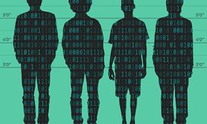 [Video] Cách FBI bắt được hacker nổi tiếng nhất thế giới