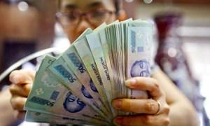 Giảm 50% mức thu lệ phí khi thành lập ngân hàng, tổ chức tín dụng