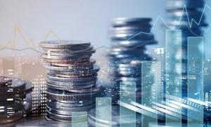 [Infographics] 4 tháng đầu năm, đầu tư của Việt Nam ra nước ngoài đạt 545,9 triệu USD