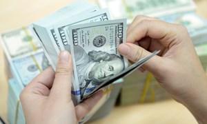 Dự trữ ngoại hối tiếp tục tăng cao, Việt Nam có nguồn lực cho đà tăng trưởng mới