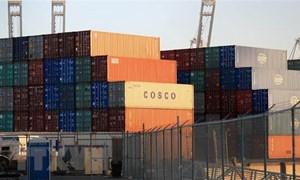 Mỹ sắp tăng thuế 25% với 200 tỷ USD hàng hóa Trung Quốc