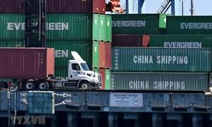 Trung Quốc xem xét khả năng hủy bỏ đàm phán thương mại với Mỹ