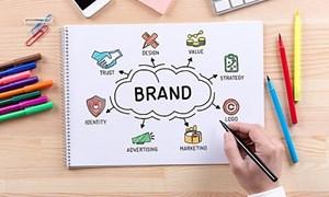 Doanh nghiệp đăng ký nhãn hiệu thương mại tại Anh cần lưu ý gì?