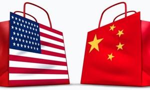 Trung Quốc đe dọa trả đũa khi thời hạn Mỹ tăng thuế đến gần