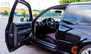 [Infographic] Nguyên tắc mở cửa an toàn cho người đi ôtô
