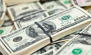 Đồng USD sẽ tiếp tục suy yếu trong ít nhất 3 tháng tới