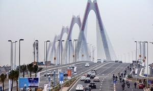Cử tri kiến nghị giảm một số loại phí cho phương tiện tham gia giao thông
