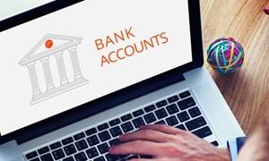 [Video] Nhấp vào link lạ, tài khoản ngân hàng
