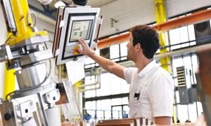 Doanh nghiệp Đức kỳ vọng tích cực về kinh tế Việt Nam