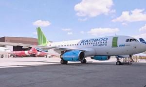 Thêm các hãng hàng không mới, Vietnam Airlines buộc phải chuyển mình