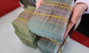 Ngân hàng, bất động sản là lĩnh vực có nguy cơ rửa tiền cao