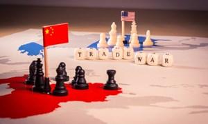 """""""Chiến tranh thương mại Mỹ-Trung sẽ còn xấu đi"""