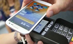 Ngân hàng và Fintech: Hợp tác hay đối đầu?