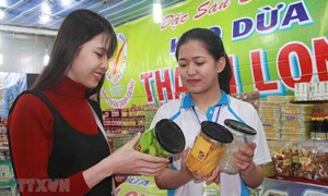 Phân khúc thị trường tiềm năng để hàng Việt chinh phục người Việt