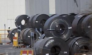 Mexico đạt được thỏa thuận với Mỹ về dỡ bỏ thuế quan với nhôm và thép