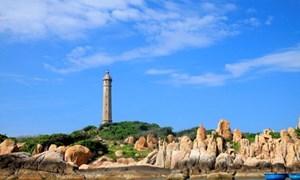[Video] Ngọn hải đăng ở Việt Nam có tuổi đời lớn nhất Đông Nam Á