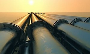 Nga dự kiến xây dựng tuyến đường ống khí đốt thứ hai sang Trung Quốc