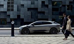 Khi nào ô tô điện rẻ hơn xe chạy xăng, dầu?