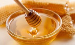 Hoa Kỳ điều tra chống bán phá giá sản phẩm mật ong của 5 nước