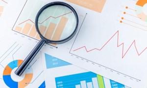 5 vấn đề cần xem xét trong báo cáo tài chính khi doanh nghiệp bị ảnh hưởng bởi Covid-19