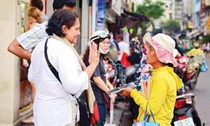 Phạt nặng các hành vi vi phạm hành chính trong lĩnh vực du lịch