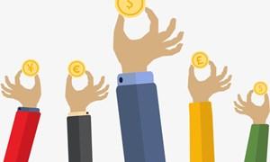 Quản lý, giám sát Quỹ đầu tư Chứng khoán  ở Việt Nam hiện nay