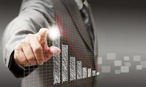 Cổ tức và hiệu ứng tín hiệu cổ tức trên thị trường chứng khoán