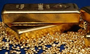 Giá vàng ngày 25/5/2019: Vàng đi ngang phiên cuối tuần