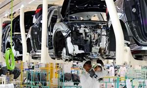 [Video] Các nhà sản xuất ô tô làm gì để thúc đẩy doanh số thời Covid-19?