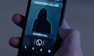 [Video] Cảnh báo lừa đảo trên mạng xã hội thông qua chat video call