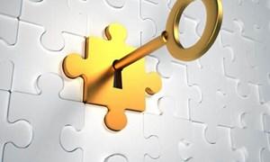 Cánh cửa nhiều nền kinh tế hé mở - Chìa khóa nào