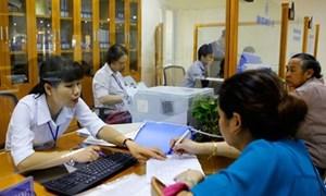 Năm 2020, Hà Nội tiết kiệm ngân sách nhiều nhất so với 63 địa phương