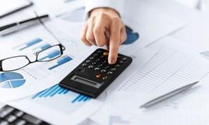 Đà Nẵng xây dựng phương án chống thất thu thuế