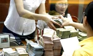 Đà Nẵng thi hành án tín dụng, ngân hàng thu hồi hơn 24 tỷ đồng