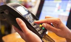 Chuyển đổi thẻ từ sang thẻ chip: Khách hàng có mất phí?