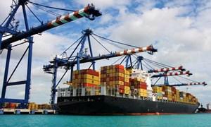 Bộ Tài chính: Đến năm 2021 nâng chỉ số  giao dịch thương mại qua biên giới từ 10 – 15 bậc