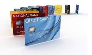 Phát triển thẻ tín dụng tại Việt Nam: Ngân hàng nỗ lực là chưa đủ